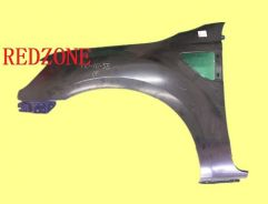 FORD RANGER T6 OR T9 FRONT FENDER 2012 or 2016
