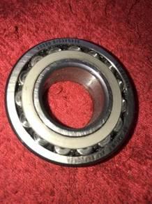 22205E SKF Spherical Roller Bearing