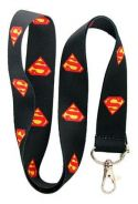 Trendy and cheap Lanyard Superhero for sale