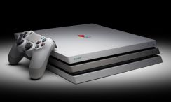 GooD 2nd SecondHand Game Consoles -24jam-