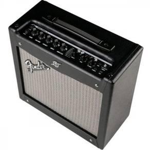 Fender Mustang l One 20Watts Guitar Amplifier