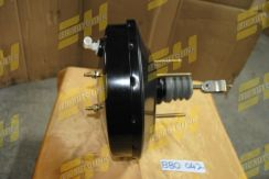 Brake Booster For Nissan Frontier D21 9''