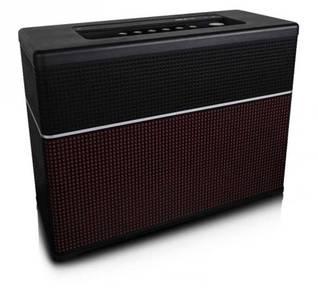 Line 6 Amplifi 150 (150W) - Guitar Amplifier