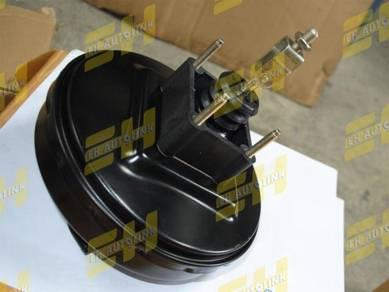 Brake Booster For Isuzu TFR / Invader