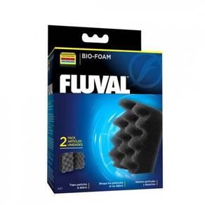 A237-Fluval Bio-Foam - 2 pack