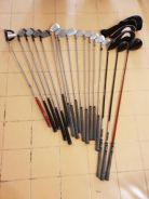 Pre Loved Golf Sets