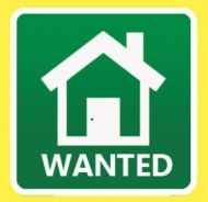 Property Wanted From Owner
