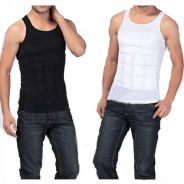N9 - Singlet slim and lift