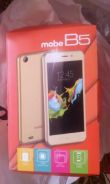 Leagoo mobe b5 (swap.or sell)