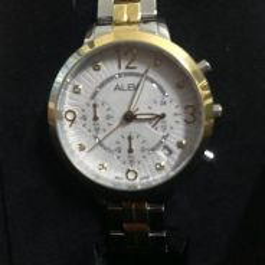 Alba original watch