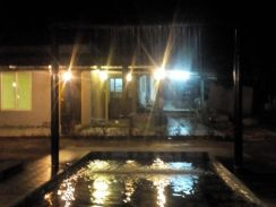 5 unit studio dgn swimming pool