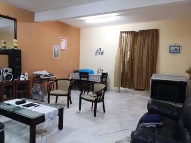 20X70 Storey Terace House, Kota Emerald West, Amethyst 2, Rawang