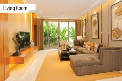 D'pines Ampang Condominium,100% Loan,Ready To Move In,Near LRT Station
