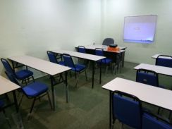 Classroom / Training Room for rent, Bukit Jambul