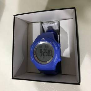 Adidas unisex performance watch