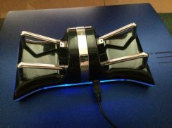 Ps3 charger new set