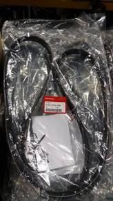 Civic FD1 1.8 R18A belt