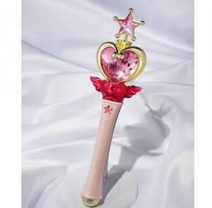 PROPLICA Pink Moon Stick Bandai