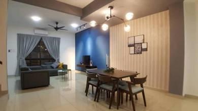 Harmonia | Sri Penawar | Double Storey | RAPID | Pengerang | Rent