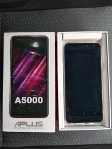 Aplus a5000
