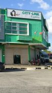 D Storey Corner Unit Shop Office Of Tm Bandar Baru Mergong -Alor Setar
