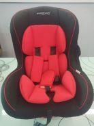 Car seat sweet heart brand