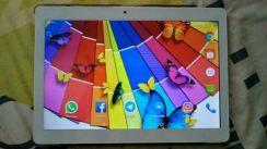 Tablet Vipro Note 10.1