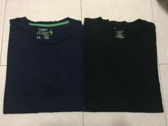 Ralph Lauren Polo Lacoste Fred Perry Tommy Sacoor