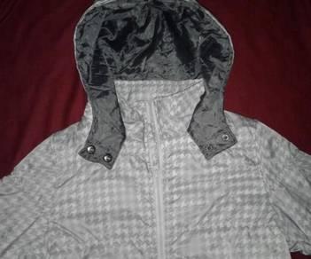 Women Jacket travel outerwear