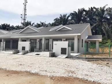 New Launch, Batu Gajah, Perak, Single Storey, Freehold, Open Title