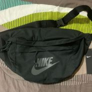 Nike sling/pouch beg