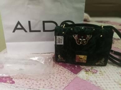 Aldo original handbag