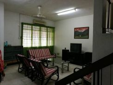 For Rent Tmn Bandaraya BM