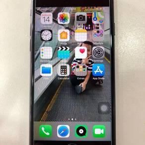 Iphone 7 32g My