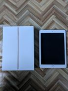 IPad 6th Generation 2018 64 GB