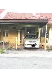 Rumah utk di SEWA (Teres Setingkat)