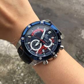 Casio Watch EFR559