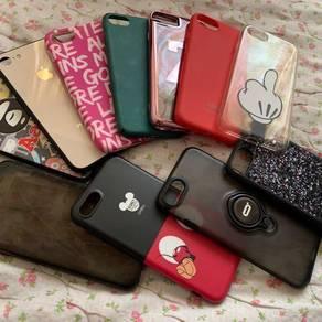 Casing iphone 8