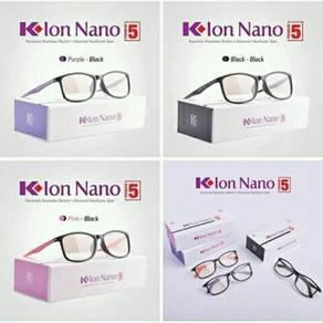 Kaca Mata Ajaib K Ion Nano Premium5
