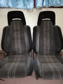 Seat untuk dijual