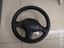 Steering wheel kelisa original