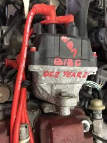 Honda dc2 B18c type r distributer ek9
