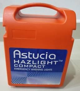 Astucia Hazlight compact and Wira/Waja bulb/fuse