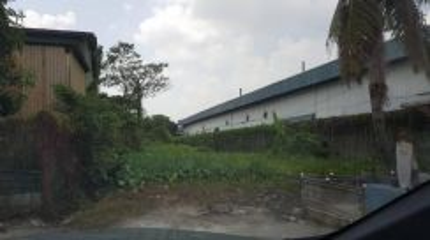 Land to Let around Jalan Bukit kemuning