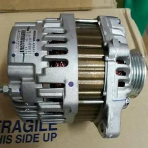 Honda City SEL Jazz GD alternator Original
