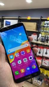 Huawei Honor 7S (16GB ROM + 2GB RAM) Used Set