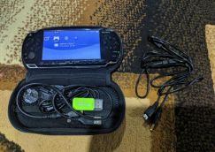 Sony Psp for sell mur2 gaming