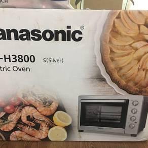 Panasonic Electric Oven