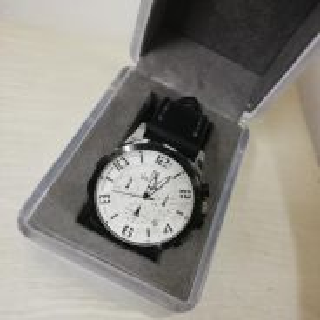 Valentino Rudy Watch