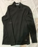 Men Adidas Running Jacket